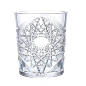 glassFORever Webshop