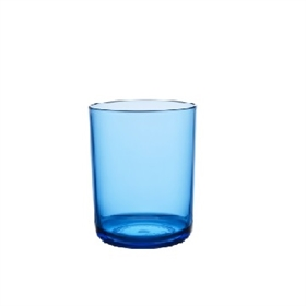 All-a glass Aqua 27 cl