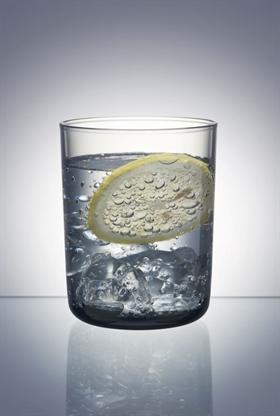 All-a glass Smoke 27 cl