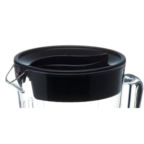 Lid for Decanter 1,4 L.